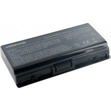 Whitenergy батарея Toshiba PA3591 14.8V...