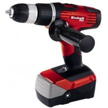Einhell TH-CD 24-2 i...