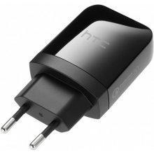 HTC TC P5000-EU Lad.sie Micro USB...