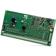 SATEL CONTROL PANEL ADVANCED / 16-128ZONES...