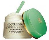 Collistar Talasso-Scrub 700g - скраб для...