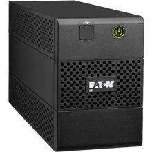 ИБП Eaton 5E 650i USB