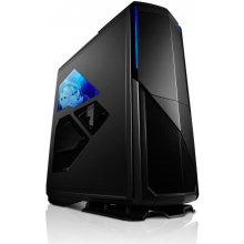 Korpus NZXT Phantom 820 must