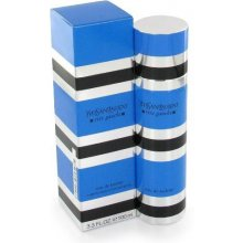 Yves Saint Laurent Rive Gauche, EDT 50ml...