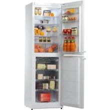 Холодильник Snaige A++ 195 cm