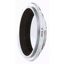 NIKON BR-2A Reversal ring