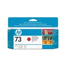Tooner HP 73 73 tint Cartridges, 20 - 80 %...