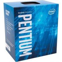 Protsessor INTEL Pentium G4620...