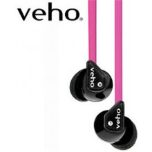VEHO 360° Z-1 10-25,000Hz Hz, 106 ± 3dB(at...