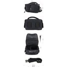 ESPERANZA ET157 Bag для камера и Accessories...