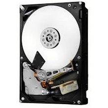 Kõvaketas HGST HDD | | Ultrastar 7K6000 |...