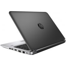 Ноутбук HP INC. ProBook 440 G3 4405U 500/4GB...