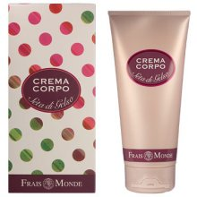 Frais Monde Mulberry Silk Bath Foam...