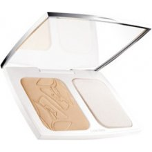 Lancome Teint Miracle Skin Perfection...