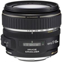 Canon EF 17-40mm f/4.0L USM, SLR, 12/9, Wide...