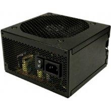 Toiteplokk ANTEC Netzteil VP 350P Basic...