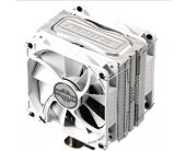 Phanteks PH-TC12DX CPU Cooler - white