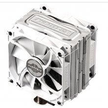 Phanteks PH-TC12DX CPU Cooler - valge