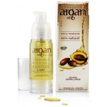 Diet Esthetic Aragan Oil, Cosmetic 30ml...