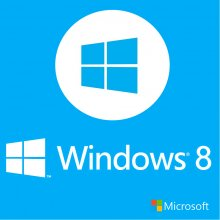 Microsoft Windows 8.1, Original Equipment...