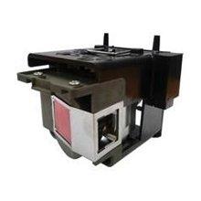 BENQ Lamp Module f W1100/W1200