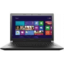 Ноутбук LENOVO B50-80 15.6 HD AG i3-5005U...