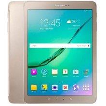 Tahvelarvuti Samsung GALAXY SM-T719 8...