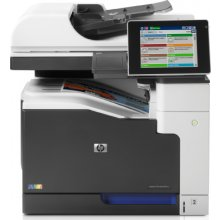 Printer HP INC. HP M775dn LaserJet, Laser...
