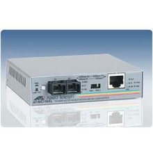 ALLIED TELESIS AT-MC116XL-60, 10 Mbit/s...