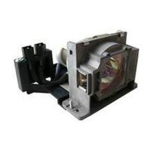 Hitachi DT01141 Ersatzlampe