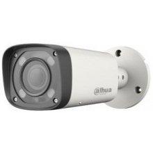 DAHUA kaamera HDCVI 1080P IR BULLET...
