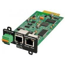 Eaton Power Quality Eaton MODBUS-MS, Wired...