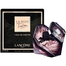 Lancome La Nuit Tresor, EDP 75ml, parfüüm...
