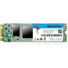 Kõvaketas ADATA A-Data SP550 120 GB, SSD...