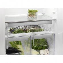 Холодильник ELECTROLUX ENN2854COW
