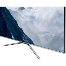 Teler Samsung Television UE55KU6400SXXH 4K...