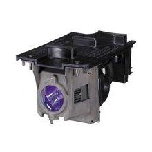 NEC NP18LP, V300X, V300W