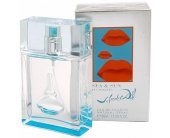 Salvador Dali Sea & Sun in Cadaques EDT 50ml...