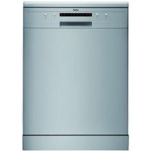 Nõudepesumasin Amica Dishwasher ZWM616SS