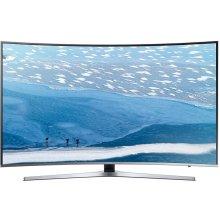 Телевизор Samsung UE55KU6672UXXH 4K UHD...