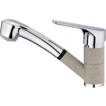 Teka Sink Tap MTP 978 TG Piaskow