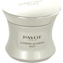 Payot Supreme Jeunesse Nuit 50ml - Night...