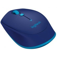 Hiir LOGITECH M535 Bluetooth