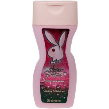 PLAYBOY Super Playboy for Her 250ml - Shower...