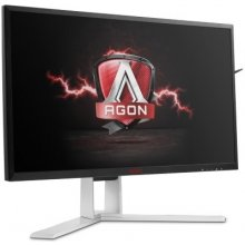 Monitor AOC AG271QG 68.6CM 27IN IPS LCD