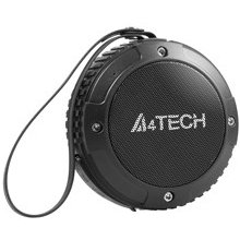 Kõlarid A4 Tech kõlar USB BTS-08 bluetooth
