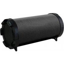 OMEGA Bluetooth kõlar V2.1 OG71B, must...