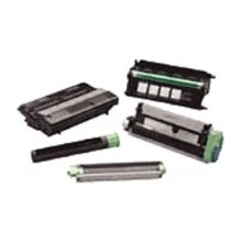 Тонер Kyocera Toner TK-8305C | 15000 pages |...