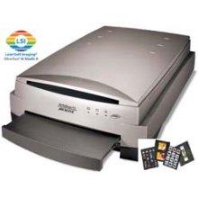 Сканер Microtek ArtixScan F 2 Studio...