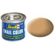 Revell Email Color 17 Af rica-pruun Mat